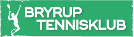 Bryrup-Tennisklub-logo-2019_green_long