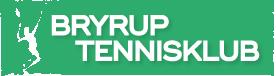 Bryrup-Tennisklub-logo-2019_green_long
