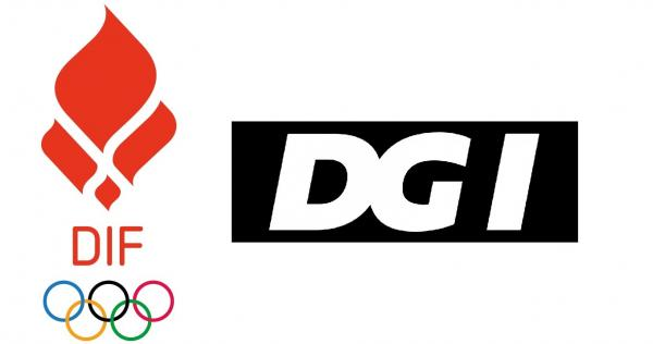 DGI-DIF Foreningspulje