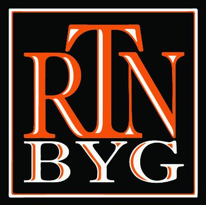 RTN Byg