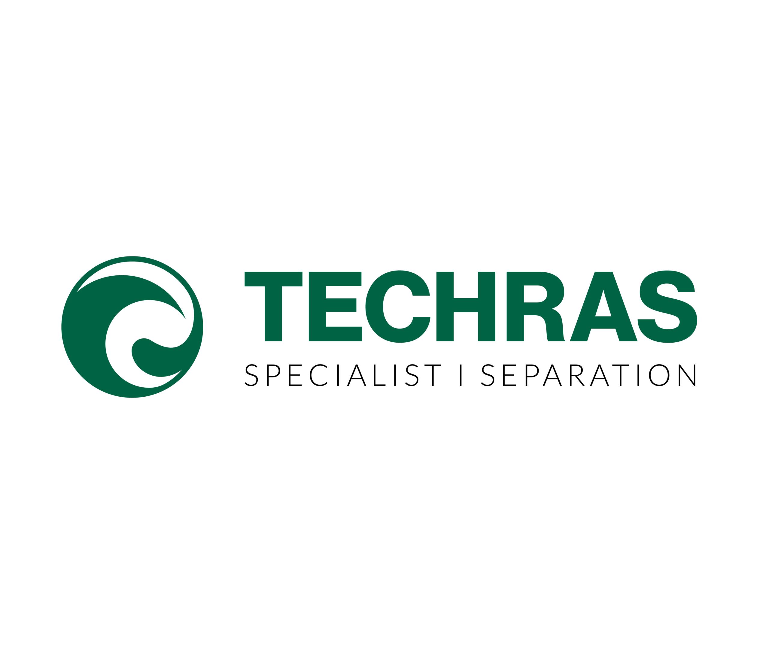 Techras