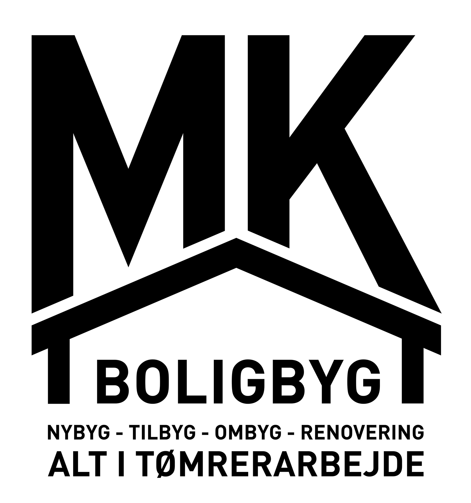 MK boligbyg